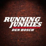 Running Junkies 073